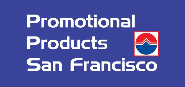 Promotional Products San Francisco